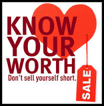 dont sell short